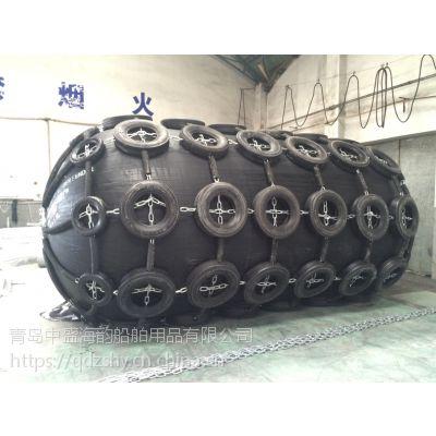 工厂生产 漂浮型护舷 船用下水气囊 打捞气囊 护舷碰垫 EVA浮标 天然橡胶原料