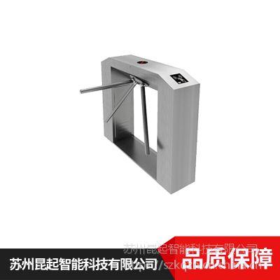 苏州昆起HM-ZG-10不锈阿钢摆闸/道闸加工定制厂家供应