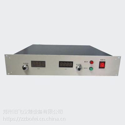 泊飞供应BP-410A型直流高压电源,专业高性能电源