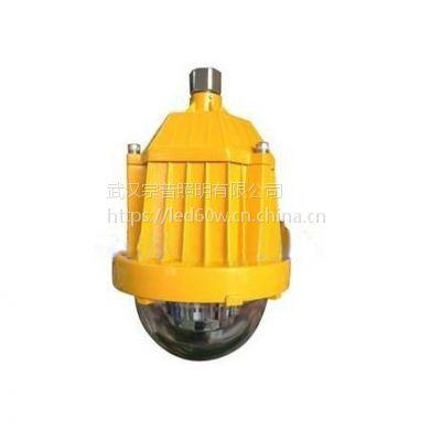 武汉宗普照明LED防爆平台灯BPC8765-L36