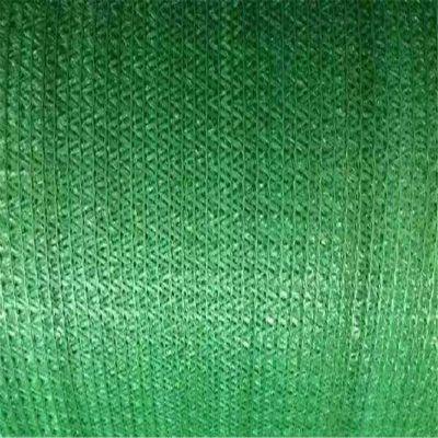 绿色盖土网 扬尘网供应商 扬尘网