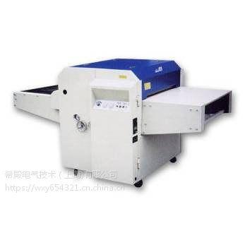 介绍粘合机NHG-400/500/600型直销