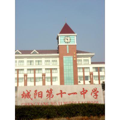 厂家加工定制康巴丝kts-15型微机型塔钟 户外建筑钟表 户外时钟
