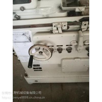 本野机械转让二手外圆磨床 精密外圆磨床 数控外圆磨床磨床