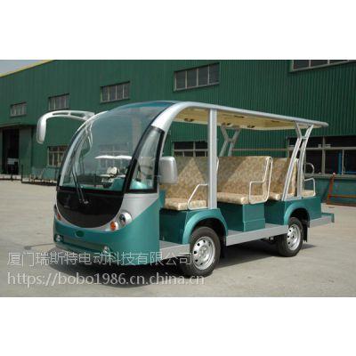 鹰潭电动观光车,电瓶车,旅游电动观光车