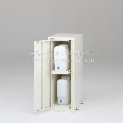 实验室保存箱 (10l桶用)LSR-W-H10 1列2层订货电话15201538770