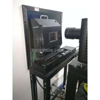 高光效三光路3D 立体设备 YT-PS500XL