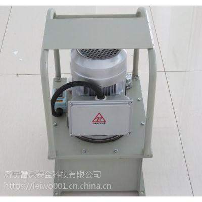 55-f双输出液压机动泵图片