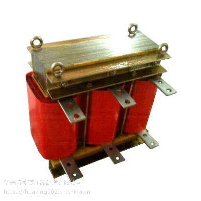 DGC系列隔离变压器和普通变压器的区别