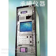 销售/租赁Chroma 8900电气产品自动测试系统