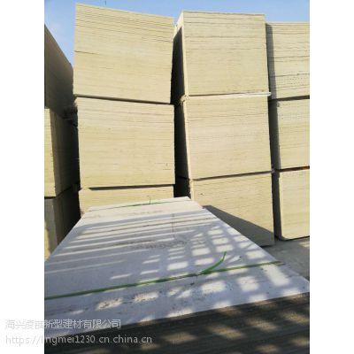 河北省水泥压力板现货销售