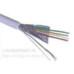 SHIELD电缆、SHIELD伺服电缆