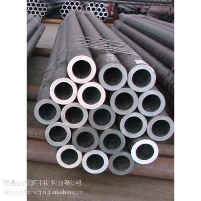江苏热卖GB5310。20g高压锅炉管规格齐全