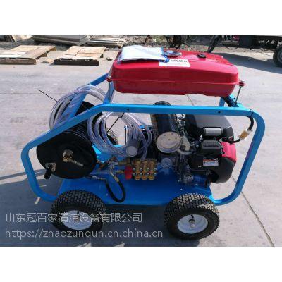 AW15/50进口 高压疏通机,下水道清洗机 工业用高压清洗机