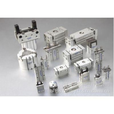 CDQ2A100-100DCQ2D16-5D气缸