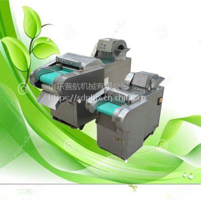 豆角切段机 大蒜切片机价格 普航苦瓜切片机 质保机械
