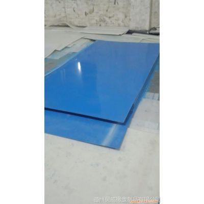 聚乙烯板厚度|新乡聚乙烯板|德州昊威橡塑制品低价
