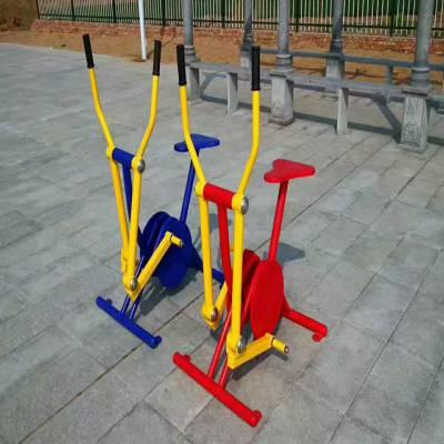 厂家户外体育器材fd学校云梯健身器材供货商