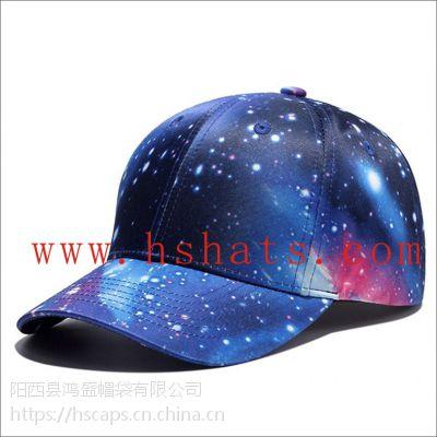 反光数码彩印帽子专业生产厂家