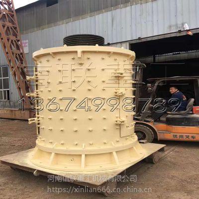 新型制砂机|pcl制砂机设备放心选择 技术优良 产量高耗能低【信联重工】