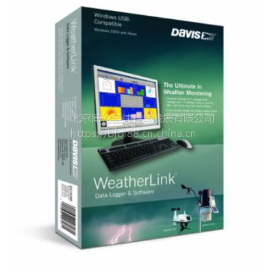 WeatherLink 06510