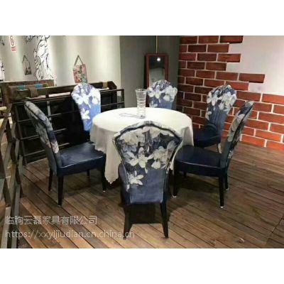 厂家直销DL9631配套桌椅