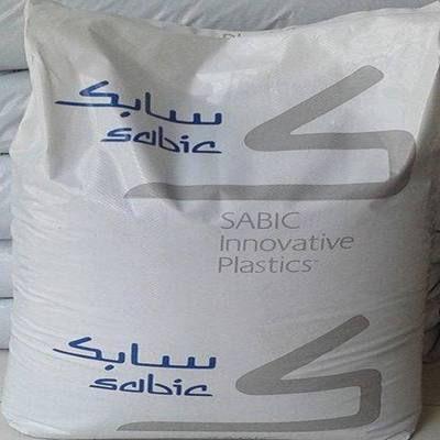 供应美国沙伯 SABIC HIPS PS 330本色材料 通用注塑