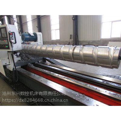 天津螺旋钻具铣床制造厂家东兴是您的不二之选