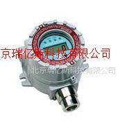 哪里购买KIA-RAEGuard EC型有毒气体检测仪操作方法