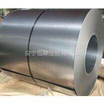 昆明冷轧板 昆明冷轧卷批发 产地云南 规格1.5mmx1250mm 材质Q235B