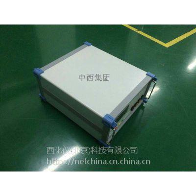 中西阻断特性测试仪(0-5000V) 型号:DBC-028-501库号:M403224