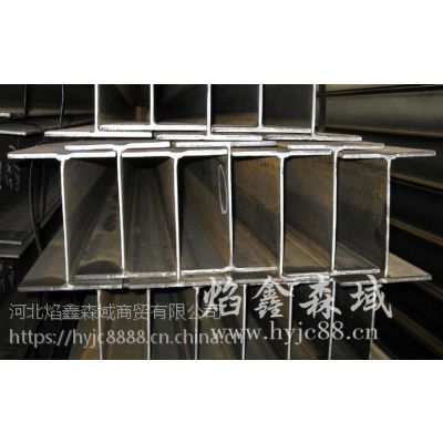 钢材大落价,Q235b工字钢厂家价格目前多少钱呢?