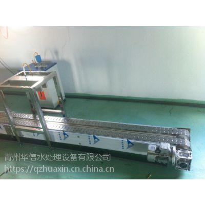 桶装水(大桶水)设备哪家质量好?青州华信质量有保证