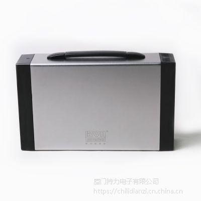 持力能源盒锂电池组48V 户外多功能应急充电器 220V交直流移动电源