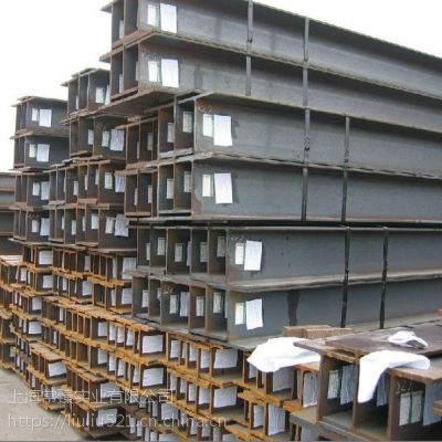 钢结构工程用S275JR欧标H型钢HE200B南通优质供应商