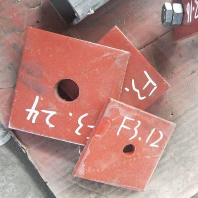 河北销售201焊接吊板生产厂家赤诚科技领航