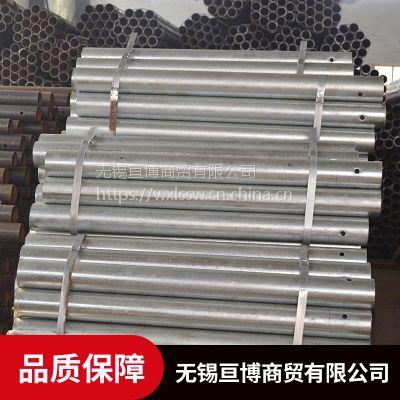 供应金属不锈钢网 不锈钢网 金属不锈钢丝网 不锈钢编织网