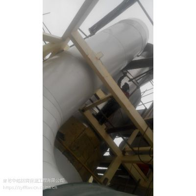 供应管道保温弯头加工,铝皮管道保温弯头加工。铁皮保温下料师傅。