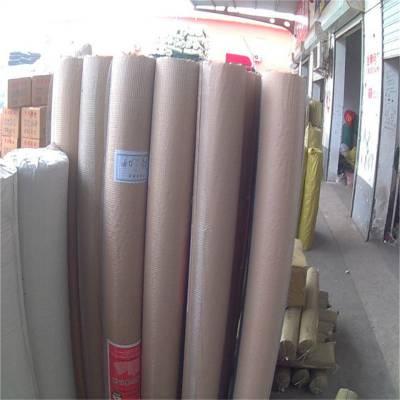 电焊网围栏 圈地铁丝网 铁丝网生产厂