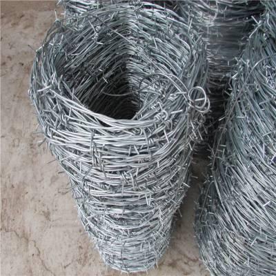 矿筛轧花网 大型畜牧养殖网 不锈钢筛分网