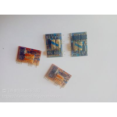 巴马格芯片EH12R-15-20R/5R1