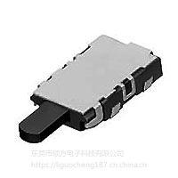 东莞 SOFNG M.TC622 尺寸:5.65mm*3.5mm*1.2mm 检测开关
