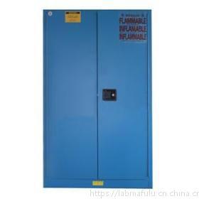 化学品存储柜,强酸碱物品存储柜