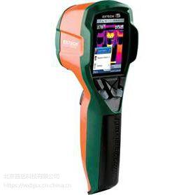 渠道科技 i5小型红外热像仪