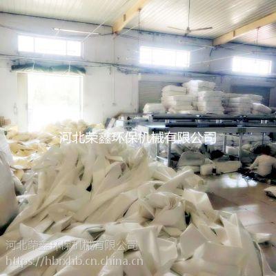 涤纶针刺毡布袋滤袋厂家专业生产欢迎选购