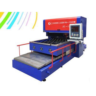 大台面木板激光刀模机激光刀模切割机
