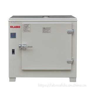 电热恒温培养箱 DHP-9054 欧莱博