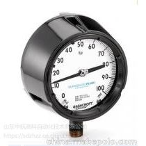 T5500 全不锈钢压力表,美国雅斯科ashcroft,压力表图片
