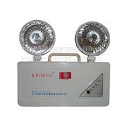 KX-ZFZD-E3W3应急照明灯