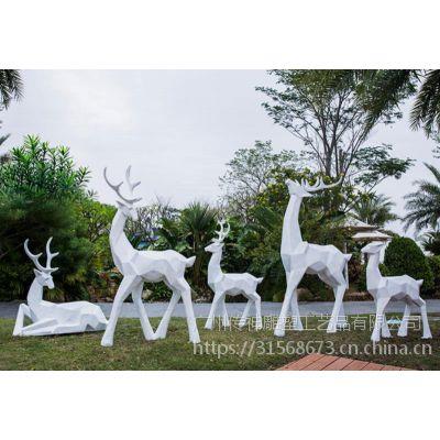 广州雕塑哪家好?-------广州传神雕塑